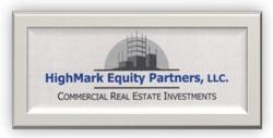 Highmark Equity Partners LLC's Logo